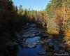 North Fork East Branch Pemigewasset River