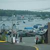 Bootbay Harbor