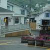 Ice Cream Factory, Boothbay Harbor Maine