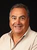 John Imbrescia, Member Emeritus