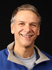 Brian Holub