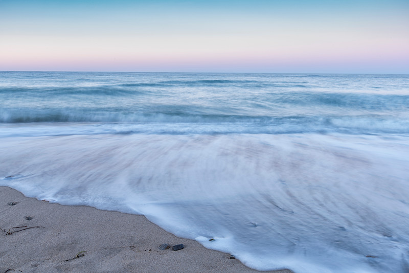Slow Motion Waves_8057