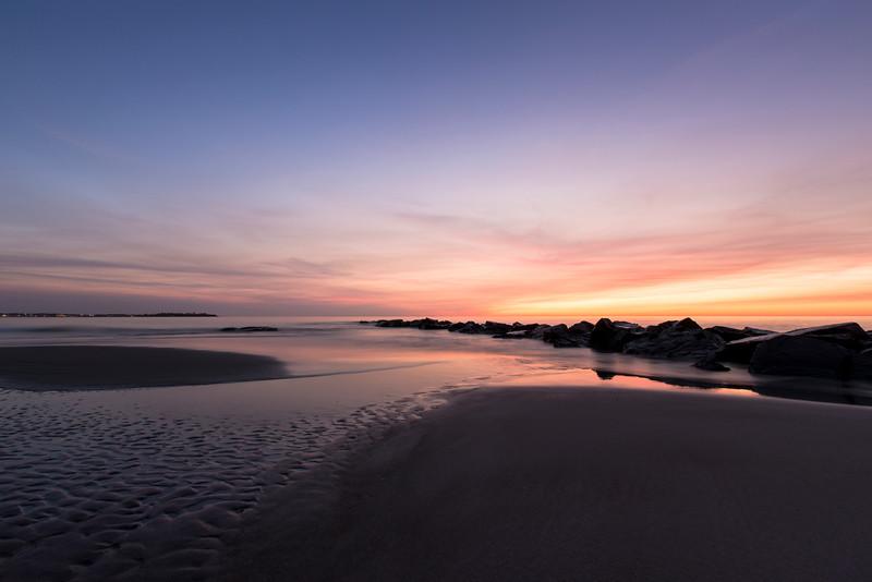 Pastel Sunrise_1312