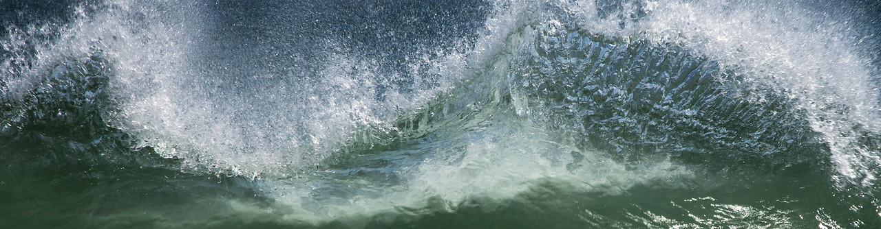 Hampton Surf_1895