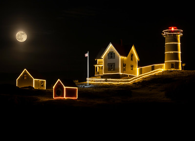 Nubble Full Moon 2019-12-12_0424