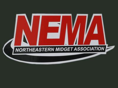 New England Midget Association