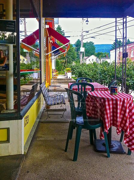Al Ducci's Italian Pantry