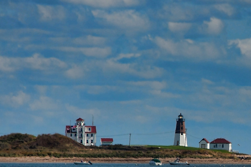 Point Judith Lighthouse, Narragansett, RI  http://www.lighthouse.cc/pointjudith/
