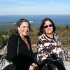 075 Cadillac Mountain, Acadia National Park, Maine