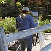 072 Jordan Pond, Acadia National Park, Maine