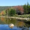 073 Jordan Pond, Acadia National Park, Maine