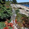 063 Near Thunder Hole, Acadia National Park, Maine