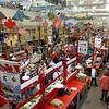 105 City Market, St John, New Brunswick, Canada