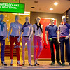 It's All About Color<br /> I was pleased to see my picture (and credit) was used on Yelp for the Benetton store.
