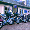Motorcycles on Long Wharf.jpg