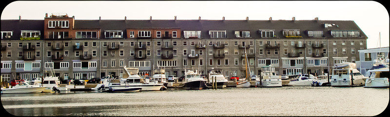 Commercial Wharf 1
