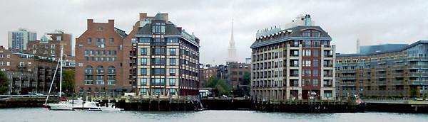 Boston From SOB1