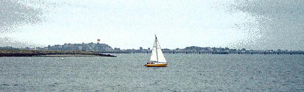 Boston From SOB9
