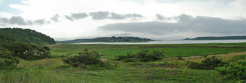 Wellfleet Panorama1