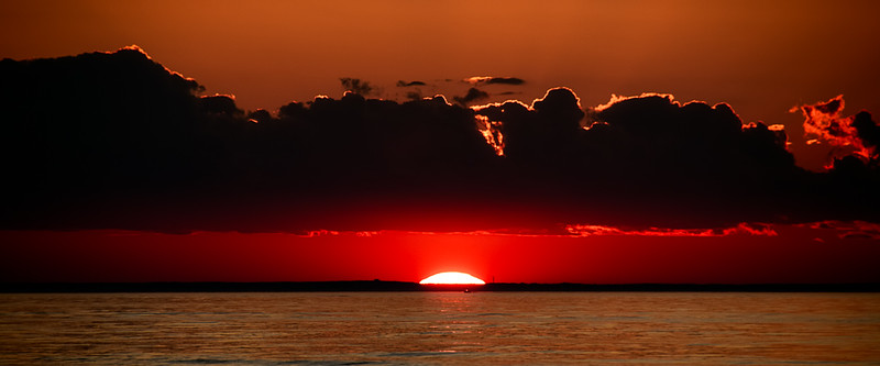 Mayflower Beach, Dennis, MA