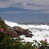 Ogunquit Maine After Hurricane Bill