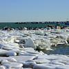 "Rye, NH ""Harbor Ice"""