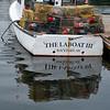 The Laboat III