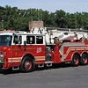 Windsor Locks, Connecticut - Tower 1: 1992 Duplex/Saulsbury/Baker 95'
