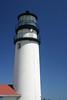 Highland Light Beach, Highland Light, North Turo Cape Cod Mass