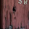 SR Railcar