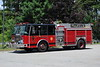 Franklin Mass. Engine 4: 2000 E-One Cyclone II 1500/500