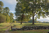 Maudslay State Park, Newburyport, MA