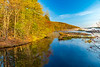 Massachusetts-Blackstone River and Canal Heritage State Park