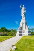 Massachusetts-Plymouth-National Monument to the Forefathers