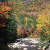 Rocky Gorge at the Swift River, NH