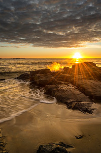 Good Morning Maine
