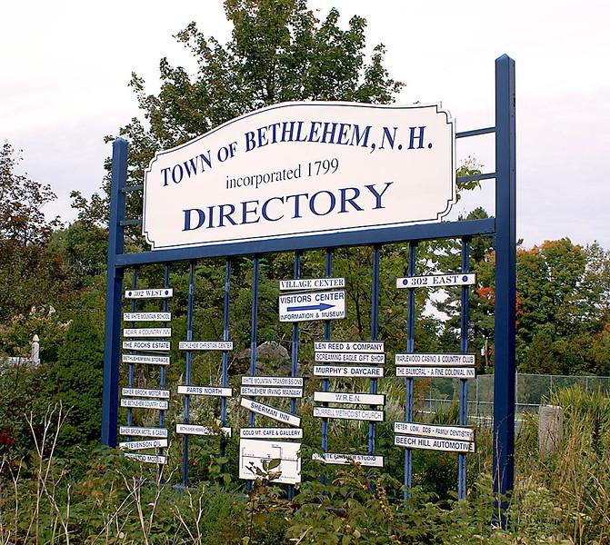2010 Bethlehem 01