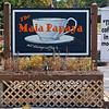 Maia Papaya 1