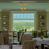 Mount Washington Hotel Dinning Room