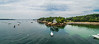 MA-MANCHESTER-BY-THE-SEA-KETTLE COVE
