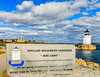 MAINE-S. PORTLAND-BUG LIGHT