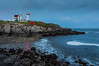 ME-YORK-NUBBLE LIGHT-PERIGEAN-SPRING TIDE