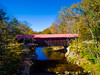 NH-#45-SANDWICH-DURGIN BRIDGE