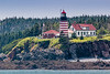ME-LUBEC-WEST QUODDY HEAD LIGHT