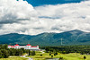 NH-BRETTON WOODS-MT. WASHINGTON HOTEL