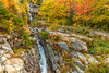 New Hampshire-Harts Location-Silver Cascade