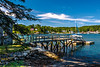 ME-BOOTHBAY HARBOR
