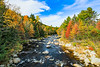 New Hampshire-Bethlehem-Ammonoosuc River