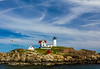 ME-YORK-NUBBLE LIGHT
