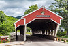 NH-JACKSON-COVERED BRIDGE